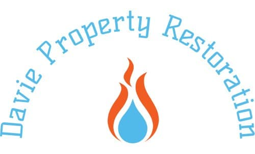 Davie Property Restoration
